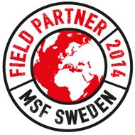 Logo_Field_Partner_2014