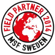 Logo_Field_Partner_2014
