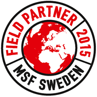 Logo_Field_Partner_2015