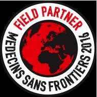 Logo_faltpartner_2016-EN