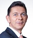 Daniel Prokop