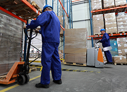 MM-SQUARE-WAREHOUSING-DISTR