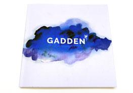GADDEN-small
