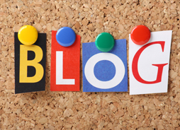 blog_small